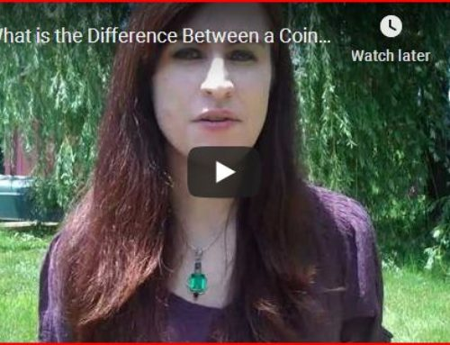 What is the Difference Between a Coincidence and a Synchronicity Experience?